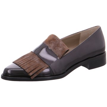 maypol Business Slipper -