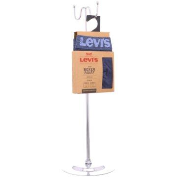 Levi's® Boxershorts blau