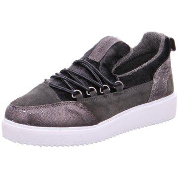 size 40 f0d22 44754 Mundart Schuhe Online Shop - Schuhtrends online kaufen ...