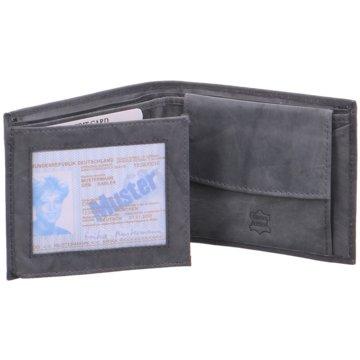 Levi's® Geldbörsen & Etuis schwarz
