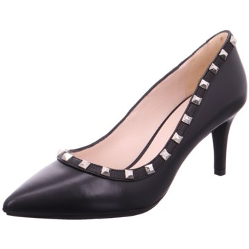 Lodi Top Trends Pumps schwarz