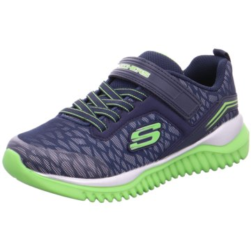Skechers Trainings- und HallenschuhTurboshift - Ultraflector blau