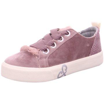 Soccx Sneaker Low rot