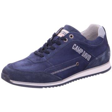 Schuhe Online Schuhe David Online Schuhe Kaufen Kaufen Camp David David Online Camp Camp uPOkZXi
