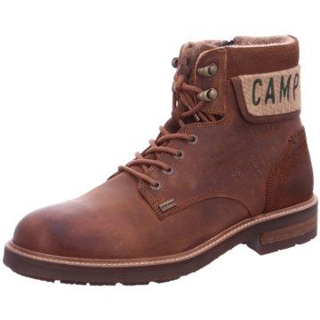 half off website for discount outlet Camp David Schuhe online kaufen | schuhe.de