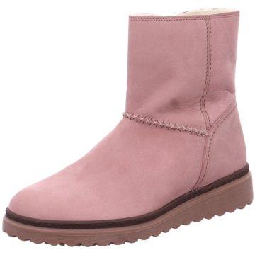 Gabor Winterboot rosa