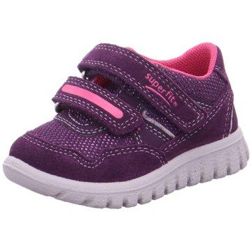 superfit Schuhe SALE online kaufen | myToys