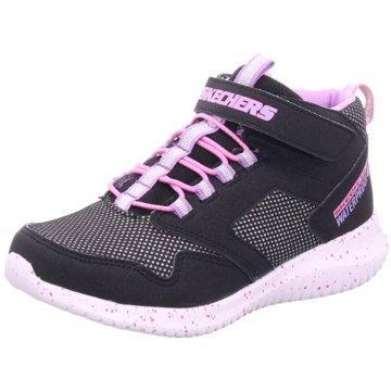 Skechers Schuhe für Kinder jetzt günstig online kaufen