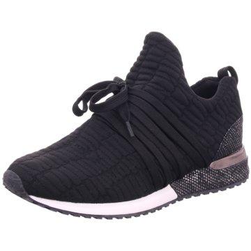 La Strada Sneaker Low -