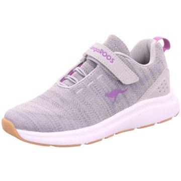 Hummel Sneaker Low -
