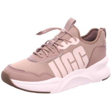 UGG Australia Sneaker beige