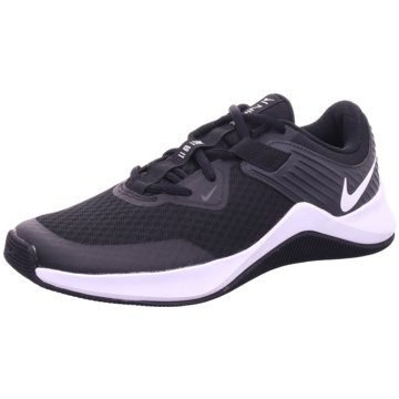 Nike TrainingsschuheMC TRAINER - CU3584-004 -