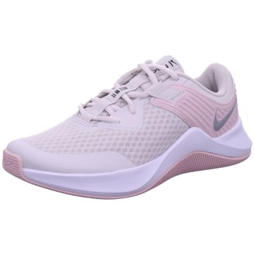 Nike TrainingsschuheMC TRAINER - CU3584-010 weiß