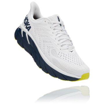 Hoka RunningM CLIFTON 7 - 1110508 blau