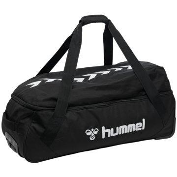 Hummel SporttaschenCORE TROLLEY -