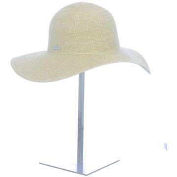 Seeberger Hüte & Mützen beige