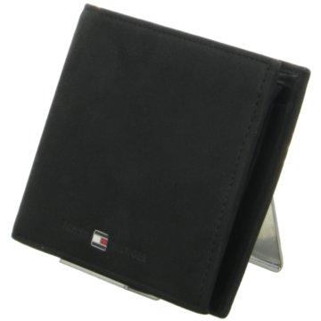 Tommy Hilfiger Taschen schwarz