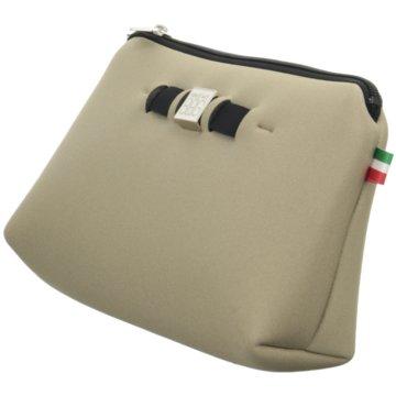 Save My Bag Taschen beige