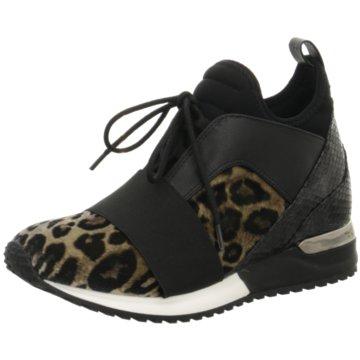 Schuhe muck nurnberg
