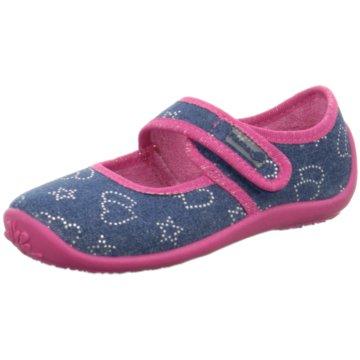 c727e3b486dcc5 Babyschuhe für Mädchen online kaufen
