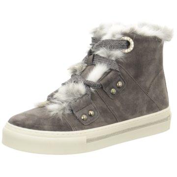 Shoes Woman Schuhe Kaufen Online Alpe Shop CBrWEoQdxe