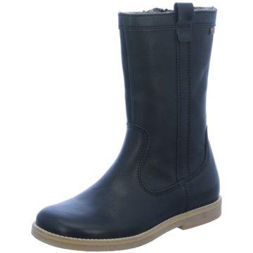 Froddo Schuhe Online Shop - Schuhtrends online kaufen   schuhe.de 15e47bc22d