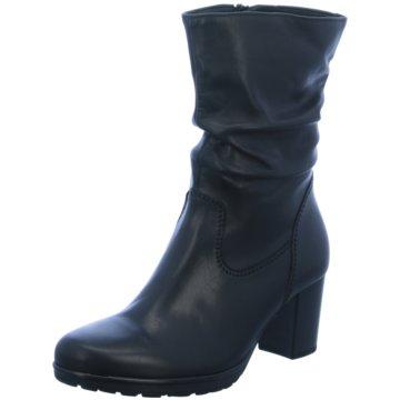 80db8eecd9673c Gabor Sale - Stiefel für Damen reduziert online kaufen