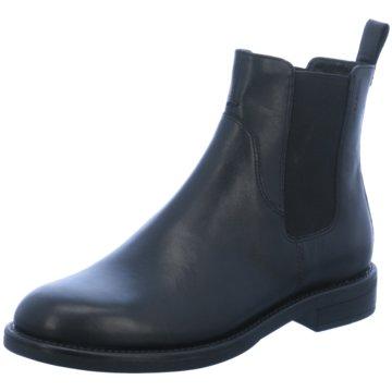 93503d0b54dd Vagabond Sale - Schuhe jetzt reduziert online kaufen   schuhe.de