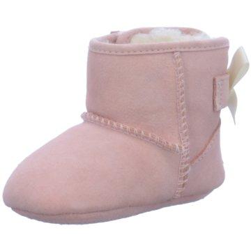 UGG Australia Kleinkinder Mädchen rosa