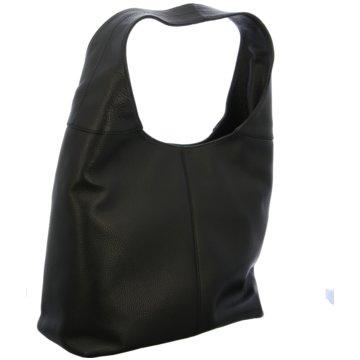 Maxima Taschen schwarz