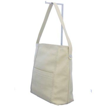 Liebeskind Handtasche weiß