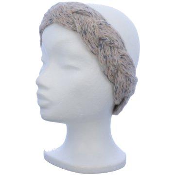 Seeberger Stirnbänder Damen beige