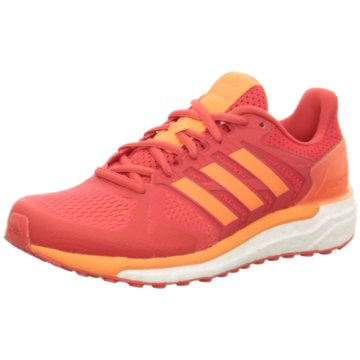 adidas Sneaker Sports pink