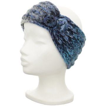 Rosenberger Stirnbänder Damen blau