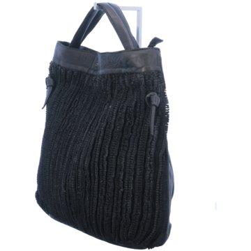 Taschendieb Wien Handtasche schwarz