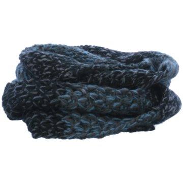 Sloggi Tücher & Schals schwarz