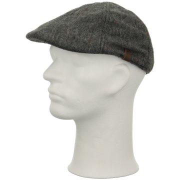 Barts Hüte & Mützen schwarz