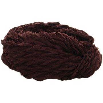Seiden-Grohn Tücher & Schals braun