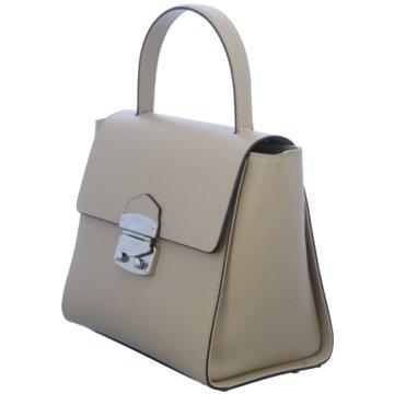 5af1c03125d4c Abro Sale - Taschen jetzt reduziert im Outlet online kaufen
