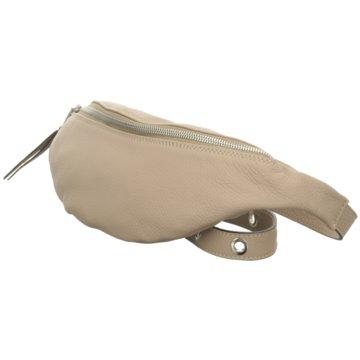 Abro Taschen beige