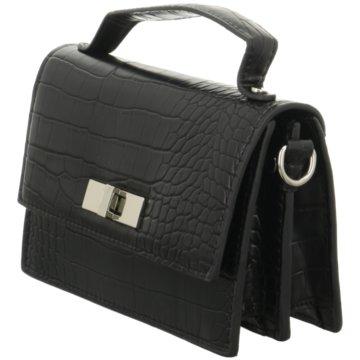 Steve Madden Taschen schwarz