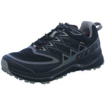 Tecnica Outdoor Schuh schwarz