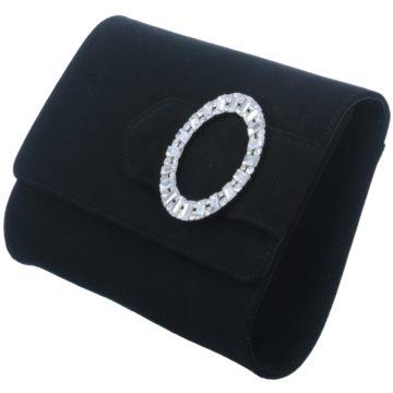 Unisa Taschen Damen schwarz
