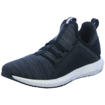 Puma Mega NRGY Heather Knit Wns