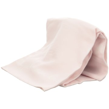 Katie Loxton Tücher & Schals beige