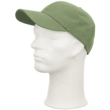 Guess Caps Damen grün