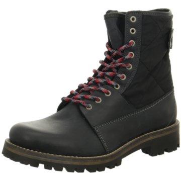 Tommy Hilfiger Stiefel   Boots für Herren online kaufen   schuhe.de f023c08b02