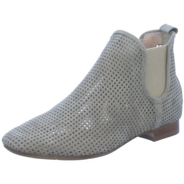 Fantasy Shoes Chelsea Boot oliv