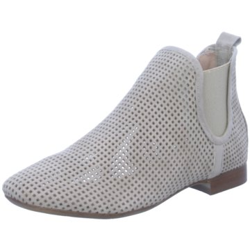 Fantasy Shoes Chelsea Boot beige