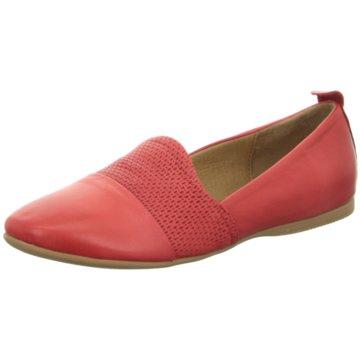 f8ed79a80b9572 Slipper für Damen günstig online kaufen